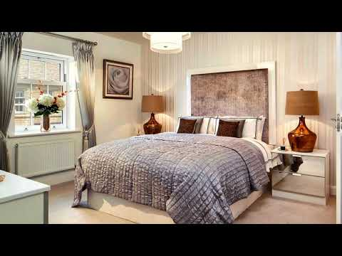 Download Small Dreamy Home Interiors   Harmonious and Tasteful Design (part 2)