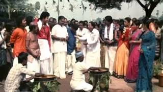 Mallu Vetti Minor - Sathyaraj, Seetha, Shobana - Tamil Comedy Movie