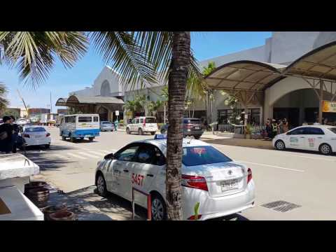MACTAN INTERNATIONAL AIRPORT LAPU-LAPU CITY @ Much More Fun in Cebu Philippines