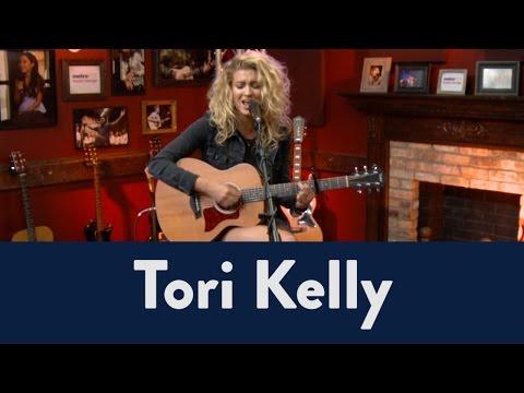 Tori Kelly - First Heartbreak [LIVE] | The Kidd Kraddick Morning Show Part 2/4