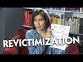 Revictimization