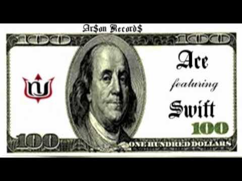 Ace - Benjamin Franklin (ft. Swift)
