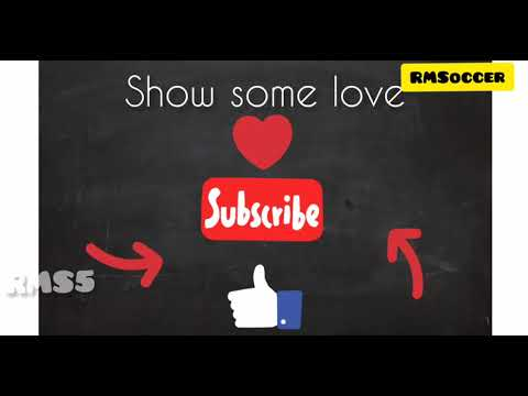 Download brazil vs Paraguay 2-0 ALL GOALS & EXTENDED HIGHLIGHTS 2021