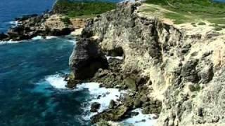 tourisme en Guadeloupe ?