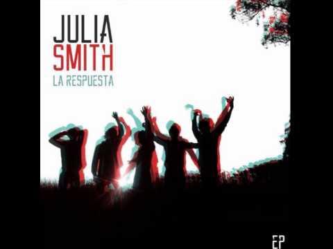Katrina - Julia Smith