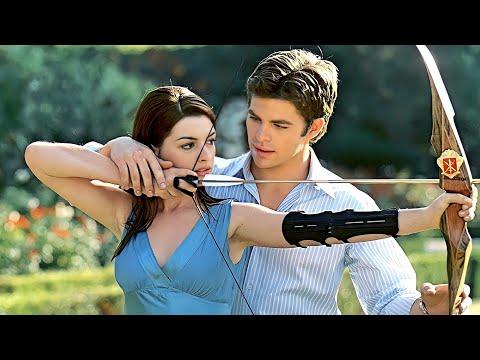 The Princess Diaries 2 (2004) Movie Explained in Hindi/Urdu | Romance Film Summarized in हिन्दी/Urdu