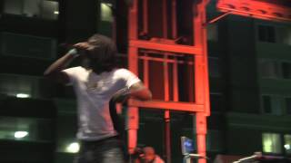 Video TRAVIS SCOTT - NIGHTCRAWLER  - LIVE @ FOOL'S GOLD DAY OFF 2015 - 8.29.2015 download MP3, 3GP, MP4, WEBM, AVI, FLV Agustus 2018