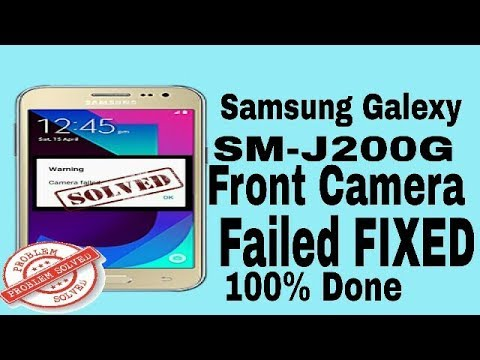 samsung-j200g-camera-failed-solution-2018-||-how-to-fixed-camera-failed-||-in-samsung-mobile