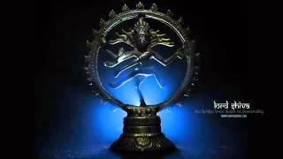 instrumental devotional music