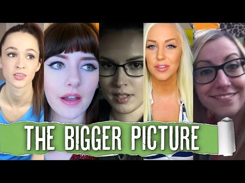 A Documentary On The Toby Turner (TOBUSCUS) Accusations | The Bigger Picture