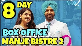 Manje Bistre Collection Video in MP4,HD MP4,FULL HD Mp4
