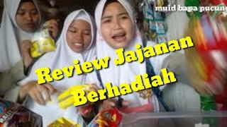 Wow chiki Snack hadiah 2jutaan ,Jajanan jadoel berhadiah wah,,,,???