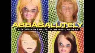 Garageland - Dancing Queen