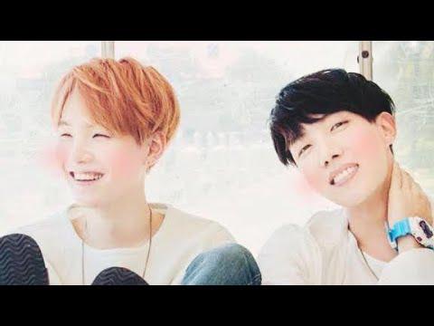 BTS || YOONSEOK/SOPE