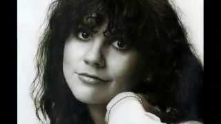 Just One Look  Linda Ronstadt