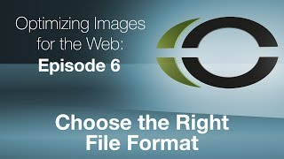 difference between image file types