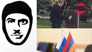 Россия не намерена мириться с героизацией Нжде - Еревану направлен сигнал из Москвы