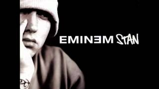 50 Cent & Timberlake, Nelly & Fergie, Eminem & Dido Stan DJ De Maxwill Mash Up