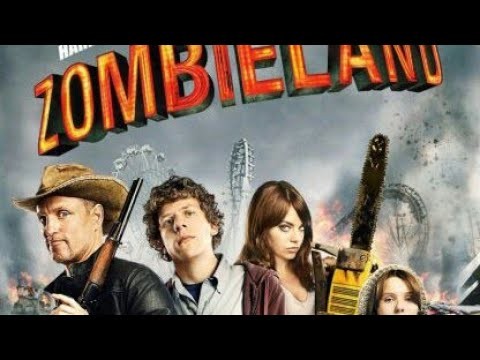 Download How to download zombieland movie in hindi-english hd
