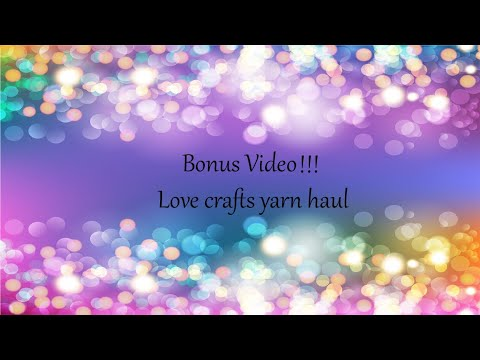 Simple Man - Lynyrd Skynyrd - Lyrics HD from YouTube · Duration:  5 minutes 51 seconds