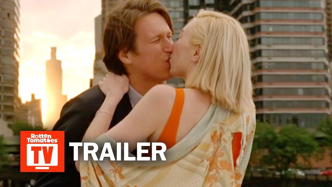 Download Crashing Season 3 Trailer | Rotten Tomatoes TV