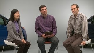 Talking Cars with Consumer Reports #16: 2013 Reliability Data: The Ups and Downs | Consumer Reports