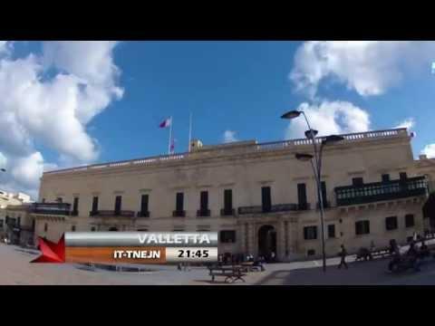 Valletta Ilwien ta' Belt Ep 13 Promo