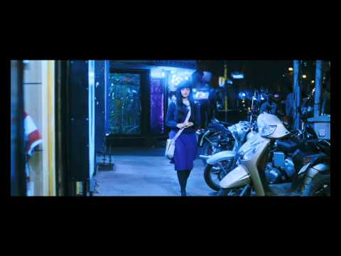 Kolkata Calling - Trailer   Raima Sen, Riya Sen, Munmun Sen