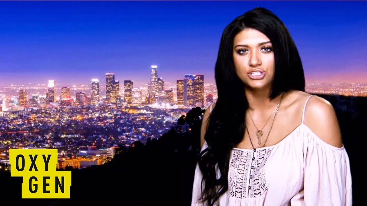 Bad Girls Club Jenna Calls Out Jasmine And Lauren For Kicking Out Alicia Oxygen
