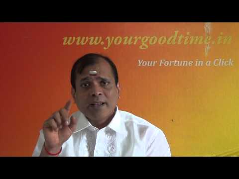 Guru Peyarchi 2014 Simha Rasi