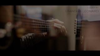 Bring Me The Horizon - Oh No [Acoustic Cover. Instrumental.Lyrics.Karaoke]