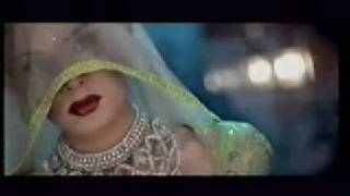 Jagjit singh Tera chehra hai aaine jaisa a video from wahidbd1 Tera chehra hai aaine jaisa