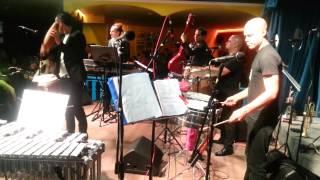 LA MAXIMA 79 - SINGAPORE VIBES LIVE @ Club Havana Music Cafè