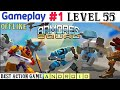 """OFFLINE Best ACTION game""Armored squad