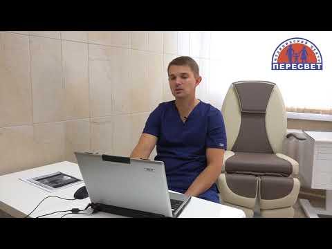 Нырков Борис Станиславович
