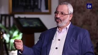 حمارنة:  الانفراج السياسي منذ عام 1989 لا يمثل حالة ديمقراطية حقيقية - (15-3-2019)