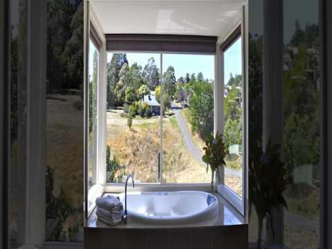 Daylesford Spa Villa One - Daylesford - Australia