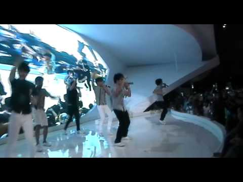 Smash (Indonesian band)