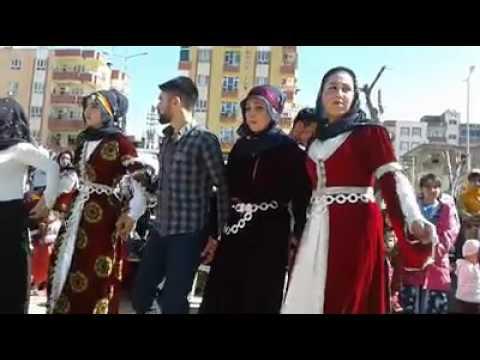 Mehmet Yoldas Kiras Sore Can Can Ke Er Halay Dawet Wiransehir Siverek Dugunu Halay Karag