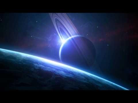 Switch Trailer Music - Interstellar (Epic Sci-Fi Action Drama)
