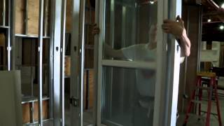 Stainless Steel Door Frames In Totowa Nj. (800)576-5919