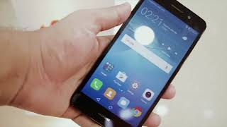 Huawei Y6II Review 2018 on Youtube
