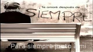 Leo Frometa - Dime Vida (Version Bachata) 2015
