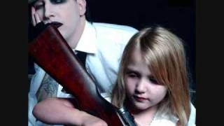 Watch Gas Giants I Hope My Kids Like Marilyn Manson video