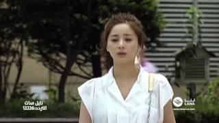 1000 Kisses, new Korean series, soon on LANA TV / عبرات الزمان مسلسل كوري جديد على قناة لنا