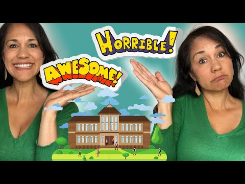 Want To Know About Hayward California Schools? | Living In Hayward