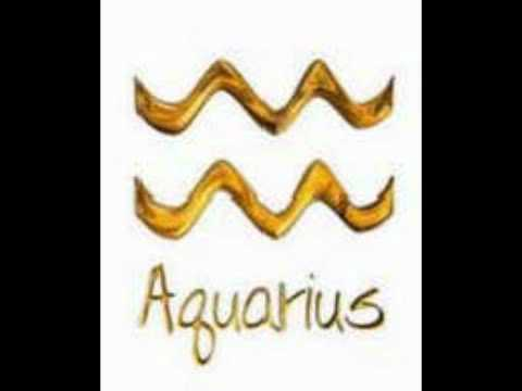 """""""Aquarius"""" & """"Let the Sunshine In (The Flesh Failures)"""" a medley by The 5th Dimension"""