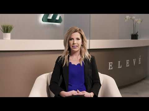 Meet Our Team: Julie Kubot - Master Aesthetician at Elevé MedSpa.