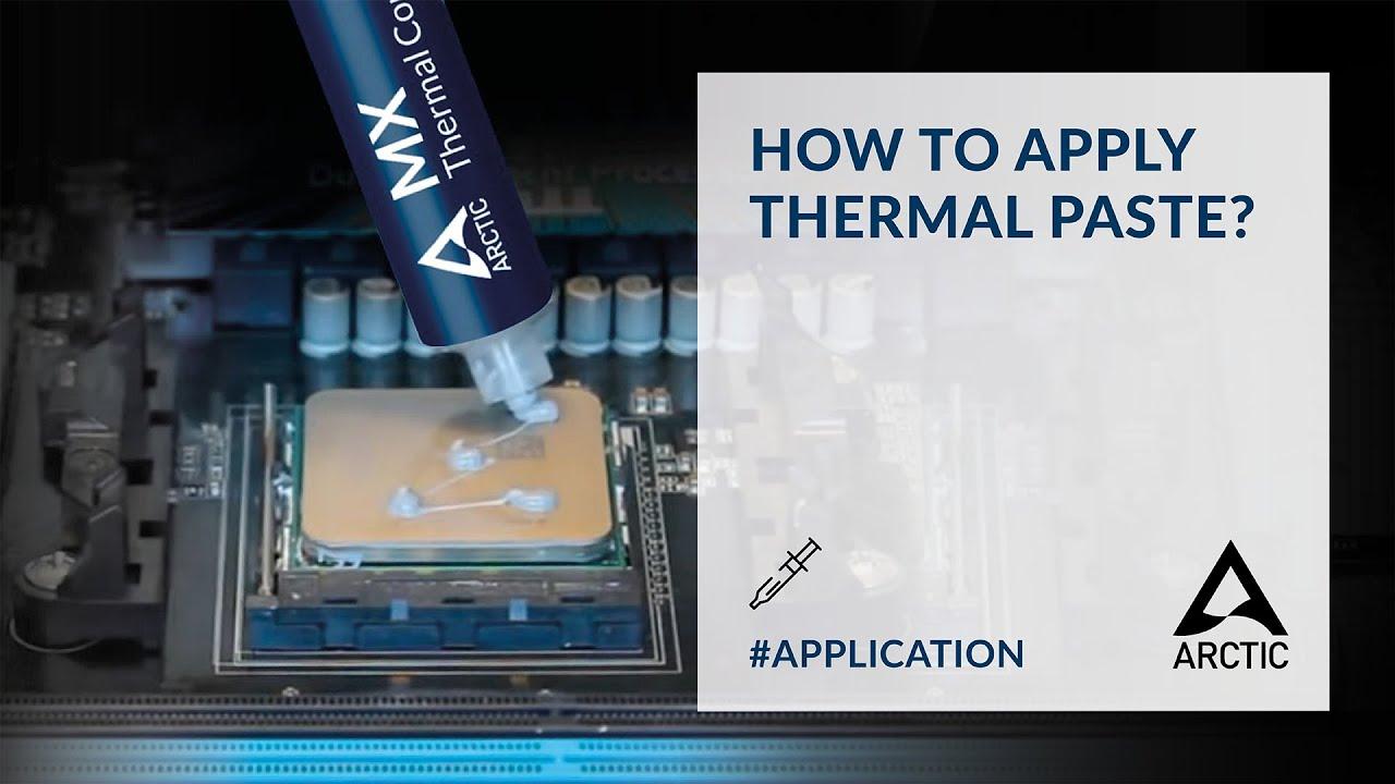 How to Fix a 'CPU Temperature Error' on a Hot Computer