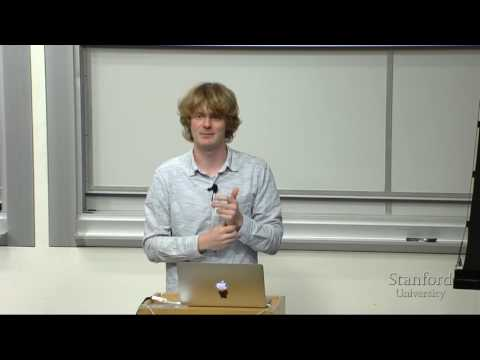 Lecture 18: Tackling the Limits of Deep Learning for NLP